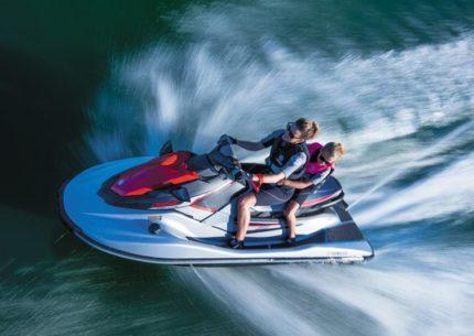 alquiler motos de agua valencia