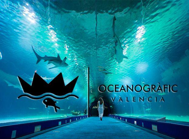 Entradas Oceanografico Valencia