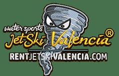 Jetski Valencia®