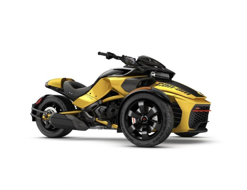 2017-Can-Am-Spyder-F3-S-1-1024×791